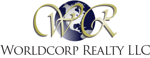 WorldCorpRealty LLC